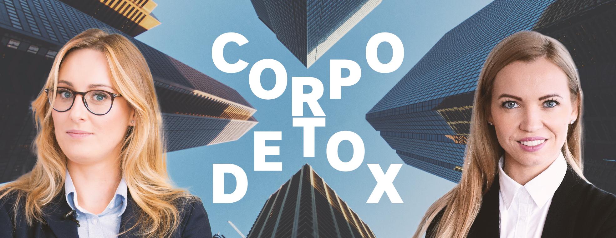 KorpoDetox